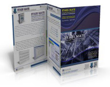 ETABS MATE Catalogue